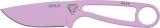 ESEE Izula Pink Knife RCIP