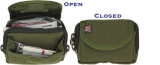 Esee Basic Pro Survival Pocket Kit - RCSKITB