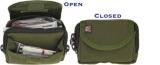 ESEE Basic Pro Survival Pocket Kit - RCSKITB