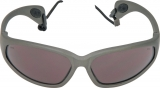 Remington Model T-70 Shooting Glasses - RE291