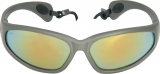 Remington Model T-70 Shooting Glasses - RE307