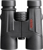Redfield Rebel Binoculars 8x42mm - RF114650
