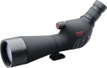 Redfield Rampage 80 Spotting Scope Kit - BRK-RF114651