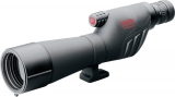 Redfield Rampage Spotting Scope - RF67600