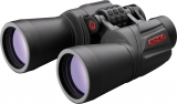 Redfield Renegade Binoculars - RF67615