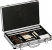 Universal Gun Cleaning Kit - RG0025