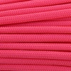 Marbles Parachute Cord Hot Pink - RG002S