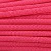 Parachute Cord Hot Pink - RG002S