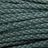 Atwood Rope MFG Parachute Cord Digi Acu - RG003S