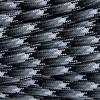 Atwood Rope MFG Parachute Cord Urban Camo - RG004S