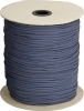 Marbles Parachute Cord Navy 1000 ft - RG014S