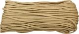 Marbles Parachute Cord Desert Tan - BRK-RG028H