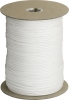 Marbles Parachute Cord White 1000 Ft - RG1010S