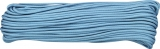 Atwood Rope MFG Parachute Cord Carolina Blue - BRK-RG1019H