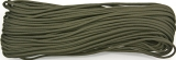 Marbles Parachute Cord OD Green 100 ft - RG102H