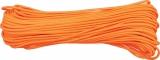 Para Cord Parachute Cord Neon Orange - RG105H