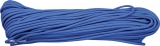 Para Cord Parachute Cord Royal Blue - RG107H