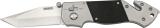 Seber Ratchet Knife - RK1500