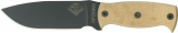 Ranger Afghan Knife - RN9419TM