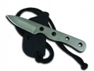 Ranger Ranger Neck Knife. - RN9460