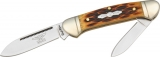 Rough Rider Rough Rider Mini Canoe. - RR058