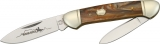 Rough Rider Canoe KnifeRR10003 5/8 Inch Celluloid