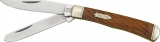 Rough Rider Trapper - RR1046