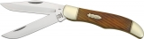 Rough Rider Rough Rider Folding Hunter. - RR1047