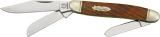Rough Rider Stockman - RR1054