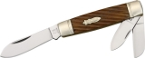 Rough Rider Rough Rider Whittler. - RR1055