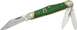 Rough Rider Rough Rider Whittler. - RR1058