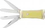 Rough Rider DoubleTake Trapper - RR1109