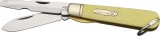 Rough Rider Electricians Knife - RR1141