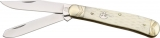 Rough Rider Battle Axe Trapper - RR1146