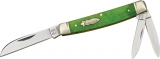 Rough Rider Rough Rider Small Whittler. - RR1168