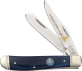 Rough Ryder Masonic Mini Trapper - RR1225