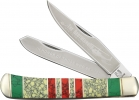 Rough Rider Vietnam Trapper - RR1226