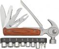 Rough Rider Hammer Tool - RR203