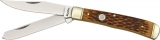 Rough Rider Trapper - RR22034