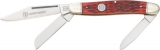 Rough Rider Rough Rider Large Stockman. - RR323