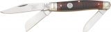 Rough Rider Rough Rider Large Stockman. - RR521