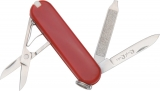 Rough Rider Swiss Style Knife - RR541