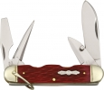 Rough Rider Camp Knife - RR573