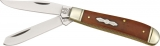 Rough Rider Rough Rider Mini Trapper. - RR845