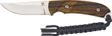 Rough Rider Rough Rider Fixed Blade. - RR849