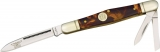 Rough Rider Rough Rider Small Whittler. - RR884