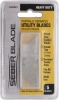 Seber Utility Knife Blades Five Pack - RUB8000