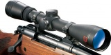 Redfield Revenge Riflescope 2-7x34mm - BRK-RF115204