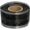 Rescue Tape Premium Black - RT01019