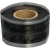 Rescue Tape Rescue Tape Premium Black - RT01019